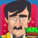 دانلود بازی خواستگاری با پول بی نهایت نسخه 4.3