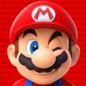 دانلود بازی قارچ خور 2 ماریو با پول بی نهایت (2)
