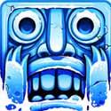 دانلود بازی پرطرفدار Temple Run 2 v1.69.1 هک شده