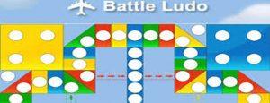 دانلود بازی Battle Ludo اندروید با لینک مستقیم