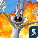 دانلود بازی Looney Tunes 19.1.0 با پول بی نهایت
