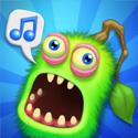 دانلود مود بازی My Singing Monsters 3.0.1 اندروید