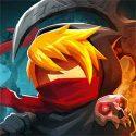 دانلود بازی Tap Titans 2 3.15.0 شکار غول ها 2 برای اندروید