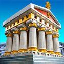 دانلود بازی Rise of the Roman Empire v2.1.2 ظهور امپراطوری روم برای اندروید