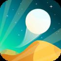 دانلود بازی Dune 5.5.4 تلماسه با سکه بی نهایت