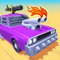 دانلود بازی Desert Riders 1.2.6 رانندگان صحرا برای اندروید