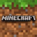 دانلود بازی Minecraft با پول بی نهایت