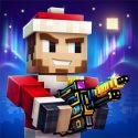 دانلود بازی Pixel Gun 3D با پول بی نهایت